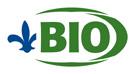Logo Bio Québec