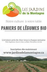 affiche-panier-bio (1)